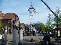2010-04-24_04