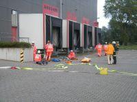 2010-09-25_02