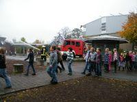 2010-10-28_04