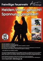 feuerwehr_plakat1