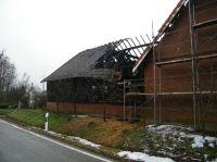 2010-01-19_08