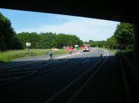 2010-06-05_04